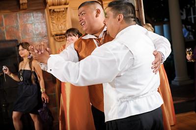 1106-d3_Marianne_and_Rick_Villa_Montalvo_Saratoga_Wedding_Photography