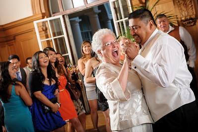1143-d3_Marianne_and_Rick_Villa_Montalvo_Saratoga_Wedding_Photography