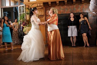 1112-d3_Marianne_and_Rick_Villa_Montalvo_Saratoga_Wedding_Photography