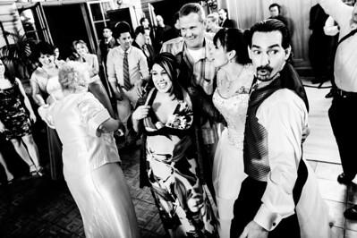 1129-d3_Marianne_and_Rick_Villa_Montalvo_Saratoga_Wedding_Photography