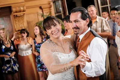 1123-d3_Marianne_and_Rick_Villa_Montalvo_Saratoga_Wedding_Photography
