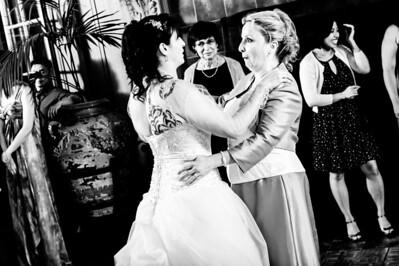 1096-d3_Marianne_and_Rick_Villa_Montalvo_Saratoga_Wedding_Photography