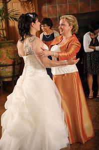 1095-d3_Marianne_and_Rick_Villa_Montalvo_Saratoga_Wedding_Photography