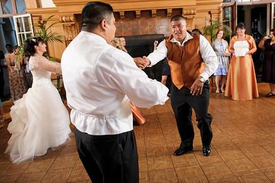1110-d3_Marianne_and_Rick_Villa_Montalvo_Saratoga_Wedding_Photography