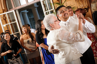 1149-d3_Marianne_and_Rick_Villa_Montalvo_Saratoga_Wedding_Photography