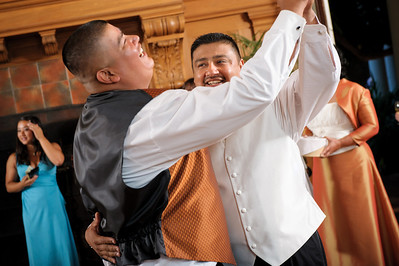 1099-d3_Marianne_and_Rick_Villa_Montalvo_Saratoga_Wedding_Photography