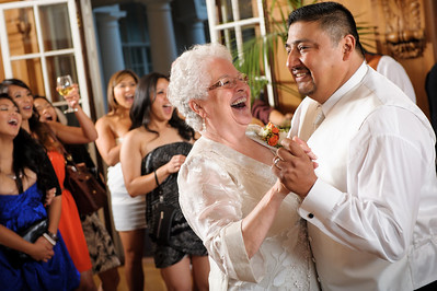 1145-d3_Marianne_and_Rick_Villa_Montalvo_Saratoga_Wedding_Photography