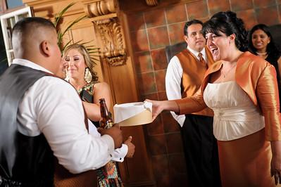 1126-d3_Marianne_and_Rick_Villa_Montalvo_Saratoga_Wedding_Photography