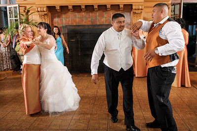 1104-d3_Marianne_and_Rick_Villa_Montalvo_Saratoga_Wedding_Photography