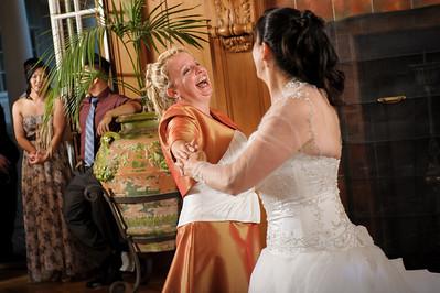 1107-d3_Marianne_and_Rick_Villa_Montalvo_Saratoga_Wedding_Photography