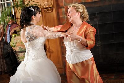 1108-d3_Marianne_and_Rick_Villa_Montalvo_Saratoga_Wedding_Photography
