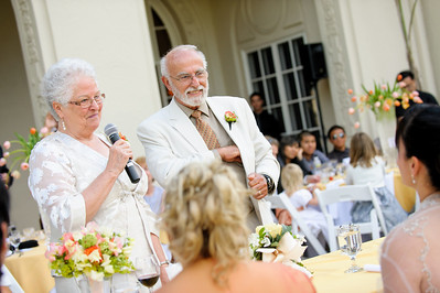 0536-d700_Marianne_and_Rick_Villa_Montalvo_Saratoga_Wedding_Photography
