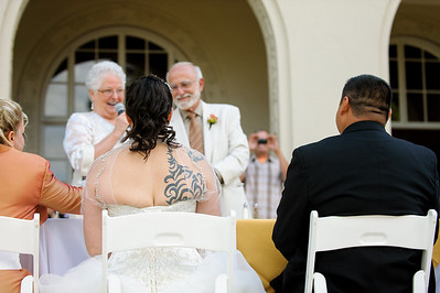 0539-d700_Marianne_and_Rick_Villa_Montalvo_Saratoga_Wedding_Photography