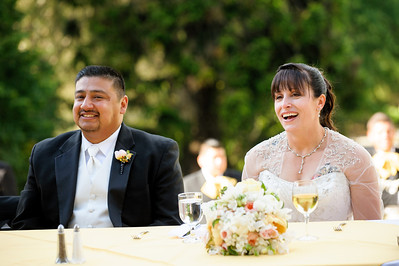 0560-d700_Marianne_and_Rick_Villa_Montalvo_Saratoga_Wedding_Photography