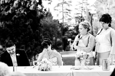 0576-d700_Marianne_and_Rick_Villa_Montalvo_Saratoga_Wedding_Photography