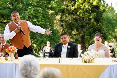 0556-d700_Marianne_and_Rick_Villa_Montalvo_Saratoga_Wedding_Photography