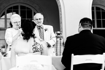 0540-d700_Marianne_and_Rick_Villa_Montalvo_Saratoga_Wedding_Photography