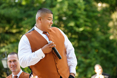 0562-d700_Marianne_and_Rick_Villa_Montalvo_Saratoga_Wedding_Photography