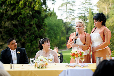 0574-d700_Marianne_and_Rick_Villa_Montalvo_Saratoga_Wedding_Photography