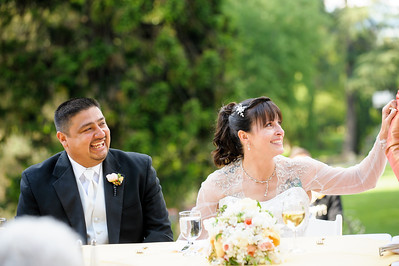 0581-d700_Marianne_and_Rick_Villa_Montalvo_Saratoga_Wedding_Photography