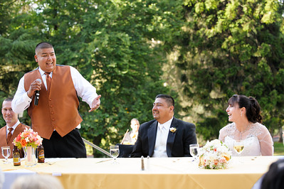 0564-d700_Marianne_and_Rick_Villa_Montalvo_Saratoga_Wedding_Photography
