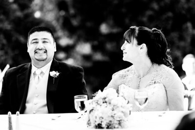 0571-d700_Marianne_and_Rick_Villa_Montalvo_Saratoga_Wedding_Photography