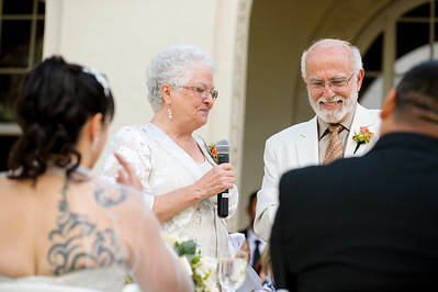 0544-d700_Marianne_and_Rick_Villa_Montalvo_Saratoga_Wedding_Photography