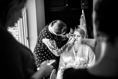 6438_d800_Alexis_and_Adam_Ondine_Sausalito_Wedding_Photography