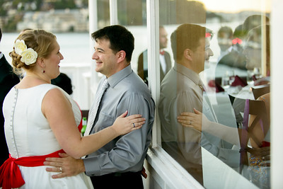 7026_d800_Alexis_and_Adam_Ondine_Sausalito_Wedding_Photography