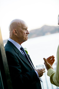 7041_d800_Alexis_and_Adam_Ondine_Sausalito_Wedding_Photography
