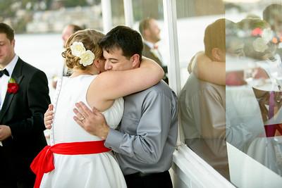 7028_d800_Alexis_and_Adam_Ondine_Sausalito_Wedding_Photography