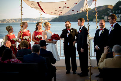 6712_d800_Alexis_and_Adam_Ondine_Sausalito_Wedding_Photography