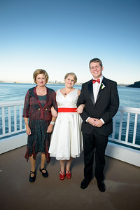 8154_d800_Alexis_and_Adam_Ondine_Sausalito_Wedding_Photography