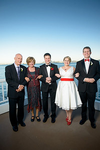 8147_d800_Alexis_and_Adam_Ondine_Sausalito_Wedding_Photography