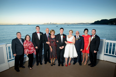 8160_d800_Alexis_and_Adam_Ondine_Sausalito_Wedding_Photography