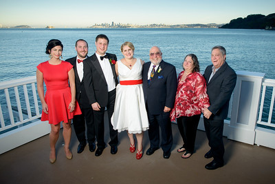 8137_d800_Alexis_and_Adam_Ondine_Sausalito_Wedding_Photography