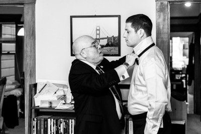 6343_d800_Alexis_and_Adam_Ondine_Sausalito_Wedding_Photography