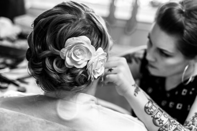 6505_d800_Alexis_and_Adam_Ondine_Sausalito_Wedding_Photography