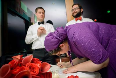 8402_d800_Alexis_and_Adam_Ondine_Sausalito_Wedding_Photography