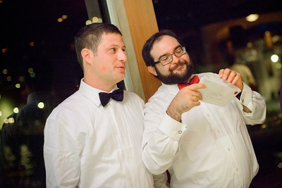 7366_d800_Alexis_and_Adam_Ondine_Sausalito_Wedding_Photography