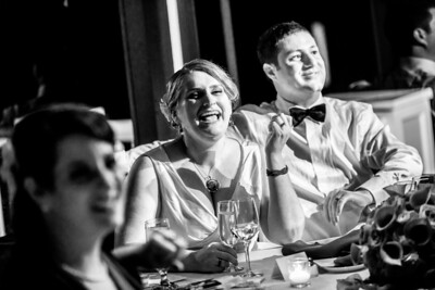 7287_d800_Alexis_and_Adam_Ondine_Sausalito_Wedding_Photography