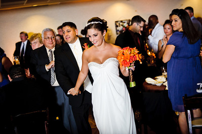 2655-d3_Christine_and_Joe_Scotts_Valley_Hilton_Wedding_Photography