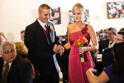 2627-d3_Christine_and_Joe_Scotts_Valley_Hilton_Wedding_Photography