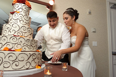 1322-d700_Christine_and_Joe_Scotts_Valley_Hilton_Wedding_Photography