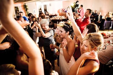 1559-d700_Christine_and_Joe_Scotts_Valley_Hilton_Wedding_Photography