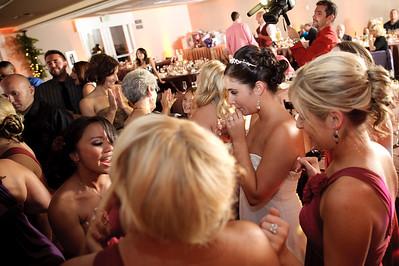 1568-d700_Christine_and_Joe_Scotts_Valley_Hilton_Wedding_Photography