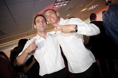 1539-d700_Christine_and_Joe_Scotts_Valley_Hilton_Wedding_Photography