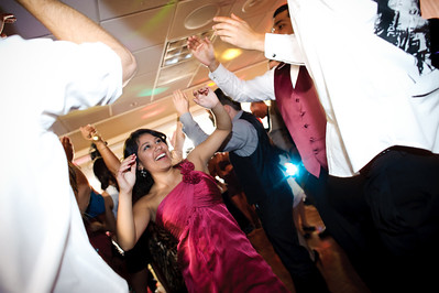 1534-d700_Christine_and_Joe_Scotts_Valley_Hilton_Wedding_Photography