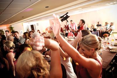 1571-d700_Christine_and_Joe_Scotts_Valley_Hilton_Wedding_Photography