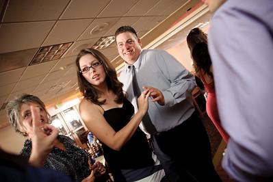 1524-d700_Christine_and_Joe_Scotts_Valley_Hilton_Wedding_Photography